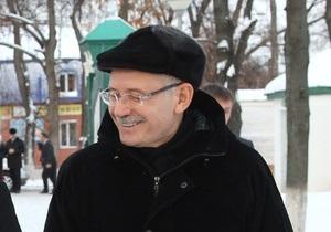 Глава Башкирії попередив Москву про невдоволення нафтовиків