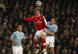 Росицки успеет восстановиться к Евро-2012