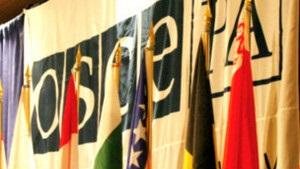 Експерти ОБСЄ визначать, скільки спотерігачів потрібно на виборах Ради