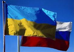 МЗС РФ: Українцям в Росії ніхто не перешкоджає