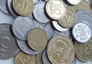 В Україні оштрафували банк за недостовірну рекламу про нульові кредити