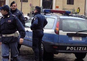 В Італії заарештували 52-річну українку за причетність до вбивства співвітчизниці