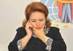 Журналісти знайшли зниклу Карпачову у Криму