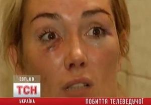 Адвокат Розинської назвав можливі причини її побиття
