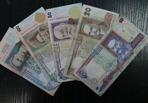 DW: Українські корупціонери проти корупції - боротьба заради статистики