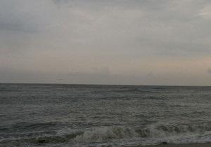 У Тихому океані відкрили підводний вулкан, що пульсує