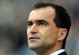 Владелец Уигана отговаривает своего тренера от перехода в Ливерпуль: Это ведь настоящий морг