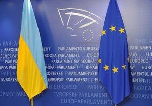 Наступного тижня Європарламент ухвалить «жорстку» резолюцію по Україні