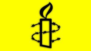 Amnesty закликає Україну боротися з насильством міліції