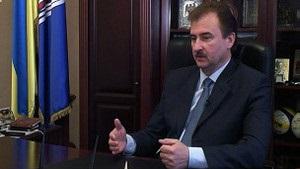 Попов: вибори мера Києва мають відбутися до липня