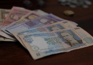 Україна погіршила негативне сальдо зовнішньої торгівлі до $ 1,176 млрд