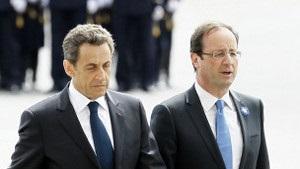 Експерти: Стратегічна позиція Франції щодо України не зміниться