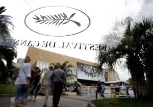 Україна представить на Каннському кінофестивалі три нові фільми