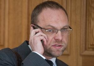Власенко: Справу Тимошенко скерують на повторний розгляд до Апеляційного суду Києва