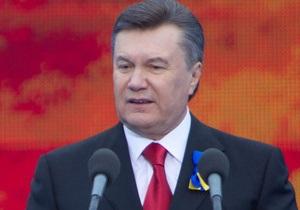 Новая газета: Кредит недовіри під високі відсотки