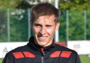 Кипер Металлурга: После травмы Шовковского понял, что могу попасть в сборную