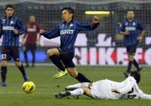 Серия А: Удинезе отстоял место в Лиге Чемпионов, Лацио сокрушает Интер