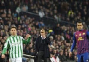 Ла Лига: Барселона не смогла закончить победой чемпионат, Валенсия уступила Реал Сосьедаду