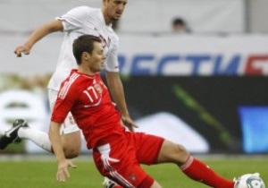 Билялетдинов: Возвращался в Россию ради Евро-2012