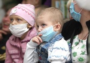 Банкомати ПриватБанку допоможуть хворим на рак дітям