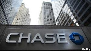 Крупнейший американский банк неожиданно заявил о грандиозном торговом убытке