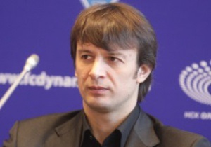 Шовковский: Сезон провальный - у Динамо отсутствуют дисциплина, характер и лидеры