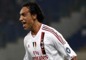 Звездный ветеран Милана покинет клуб по окончании сезона