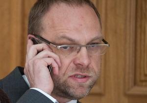 Уже сьогодні Тимошенко можуть почати виводити з голодування