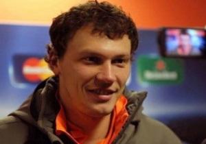 СМИ: Блохин на Евро-2012 возьмет Пятова, Горяинова, Коваля и Каниболоцкого
