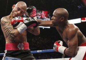 Бой века под угрозой. Суперчемпион WBA всерьез собрался уйти из спорта
