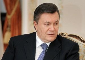 Експерт: Янукович не дасть згоди на вступ України до Митного союзу до парламентських виборів