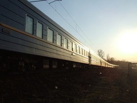 Кременчугский сталелитейный завод остановили на ремонт