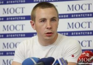 Представник ультрас Дніпра: Міліціонери били фаната електрошокером в область серця
