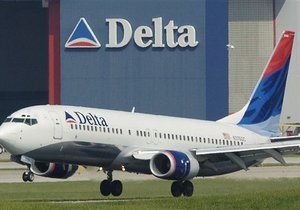 Найбільша авіакомпанія в світі здійснила першу в історії операцію з купівлі нафтозаводу