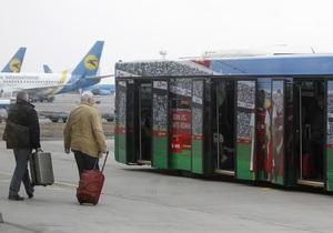 ERR.Novosti: Бойкотуючи Україну, слід бойкотувати і Росію
