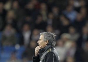 Моуриньо: Я побеждал в Португалии, Англии и Италии, но победа в Испании - самая трудная