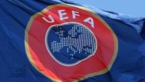 BBC Україна: Колесніков каже, Україна до Євро готова, але погрози бойкоту не коментує