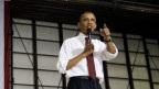 Барак Обама обіцяє завершити справу в Афганістані