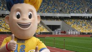 Україна: бойкот Євро-2012 - повернення до Холодної війни