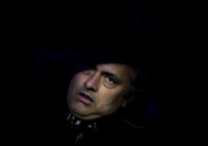 AS: Моуриньо хочет продать пять игроков, в том числе Кака