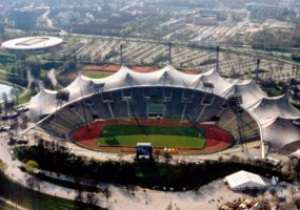 Болельщики смогут увидеть финал Лиги Чемпионов сразу на двух стадионах в Мюнхене