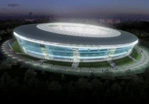 Канал Discovery готує цілий цикл програм про Євро-2012