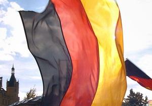Євро-2012: у Бундестазі поширюються бойкотні настрої