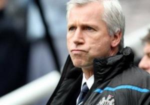 Тренер Ньюкасла: Победа Челси в Лиге Чемпионов станет ударом для нас