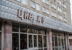 Тимошенко в лікарні була у свідомості і без видимих ушкоджень рук - лікар