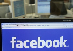 Facebook виплатить Instagram $ 200 млн у разі зриву угоди