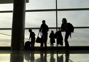 У Стамбулі відкриють новий аеропорт з пропускною здатністю 100 млн людей