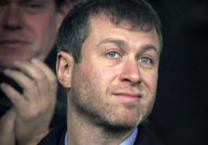 Предложение для Абрамовича. Анжи собрался купить полузащитника Челси