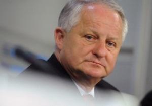 ХК Донбасс возглавил известный словацкий специалист