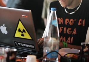 13 країн світу постраждали від вірусу, що блокує комп ютер від імені поліції